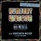konstantin_wecker_hunderwasser_das_musical
