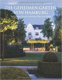 Buchtitel-Die-geheimen-Gaerten-von-Hamburg