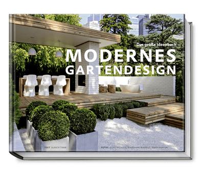 Buchtitel-Modernes-Gartendesign