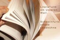 Offene Lesebühne Schweinfurt