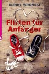 Cover Flirten für Anfänger