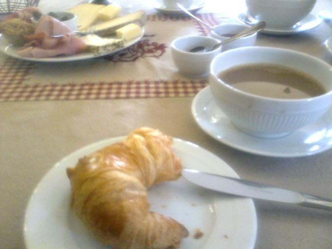 frühstück3