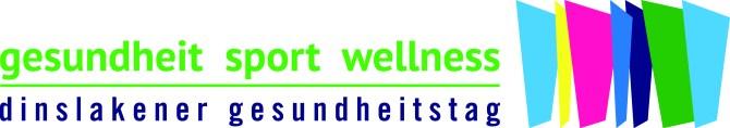 Logo_DGT_RZ_20150212