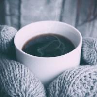 Honorare, die das Bloggerherz wärmen