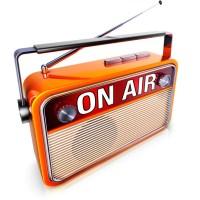 Rhabarber, Rhabarber - Fünf schnelle Tipps für ein stimmiges Radiointerview