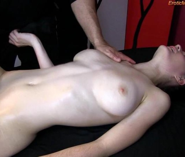 71 Full Massage With Masturbation And Hard Fucking Masturbation Clips4sale Hd 720p