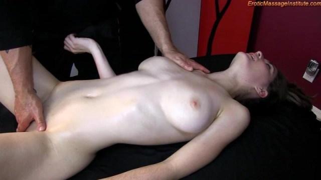 71 Full Massage With Masturbation And Hard Fucking Masturbation Clips4sale Hd 720p