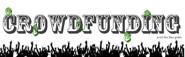 Crowd-Funding-Platforms-Fine-Print