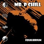 Mr. P Chill – Equilibrium