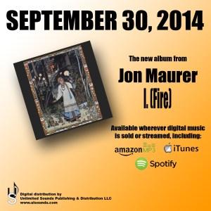 Sept30-Jon Maurer
