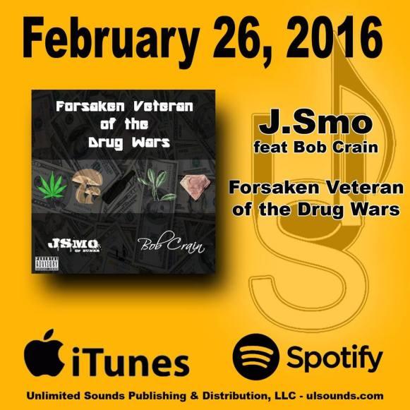 JSmo-Forsaken Vets-Feb26