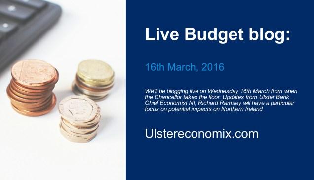 budget-2016