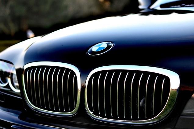 automotive-1838744_1920