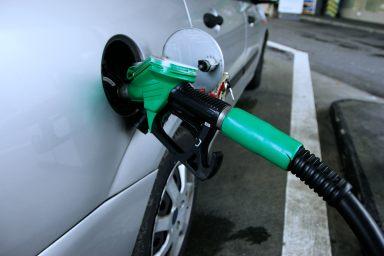 Petrol_pump_mp3h0354