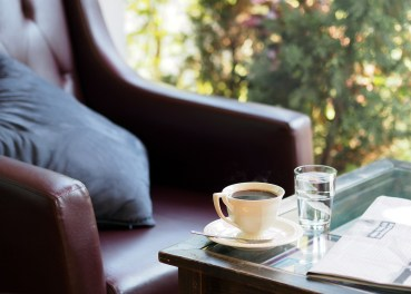 coffee-1174199_1280.jpg