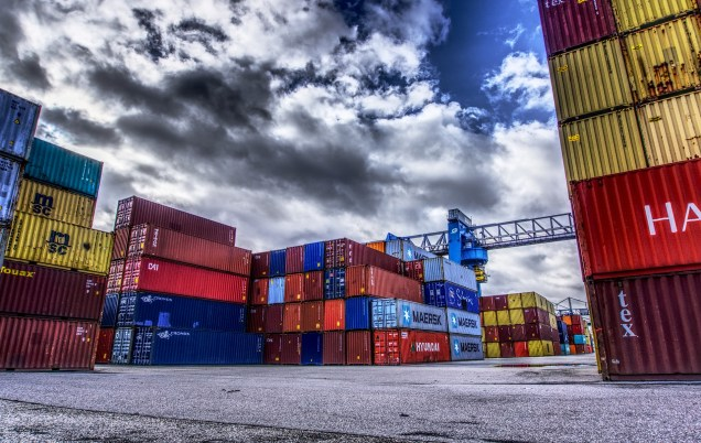 container-3118784_1920