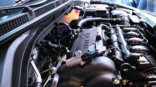engine-2828878_960_720.jpg