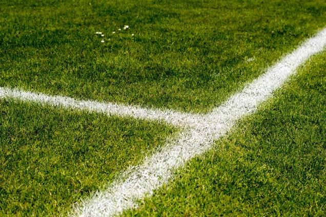 world-cup-3387643_1280.jpg