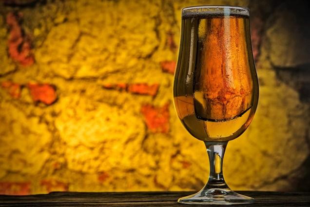 beer-2166004_1280.jpg