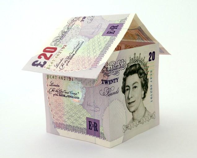 house-1239420_1280.jpg