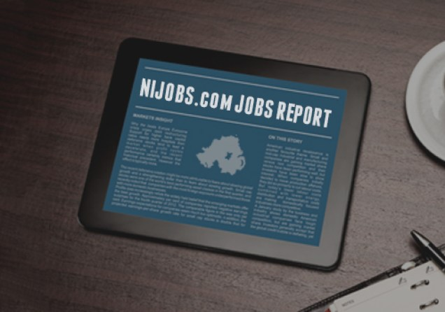 NIJobs.com Jobs Report with Ulster Bank.jpg