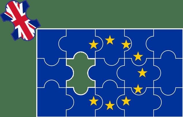 brexit-1477611_1280.png