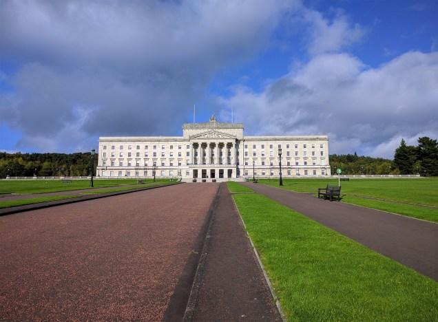 northern-ireland-3222415_1920.jpg
