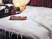 Bedding Linen