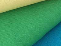Green Hue