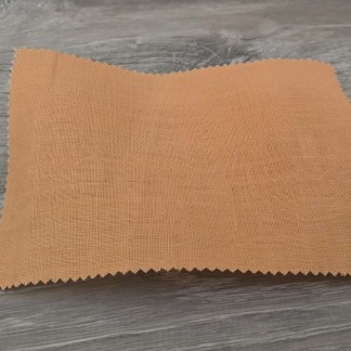 Light Copper Linen