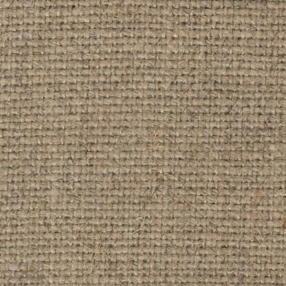 Y3654NT Linen Fabric