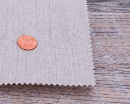 Linen Fabric Y0653NT054 P