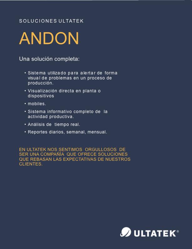 Soluciones Andon.001