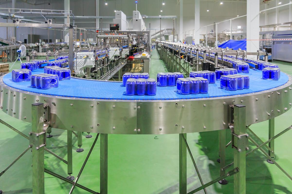 sistemas de trazabilidad de procesos industriales en méxico