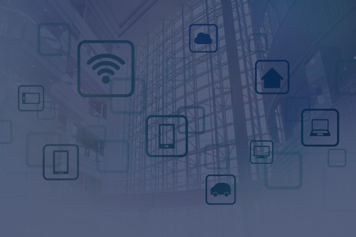 Software de automatización para el ensamble de partes de vehículos