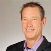 David Meerman Scott on the Health IT Marketer Podcast