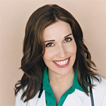Dr. Tanya Altmann on the Health IT Marketer Podcast