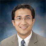 Dr. Rasu Shrestha on the Health IT Marketer Podcast