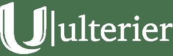 Ulterier