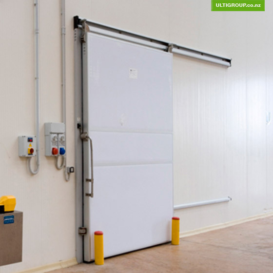 Insulated Door & Exterior Door Buying Guide
