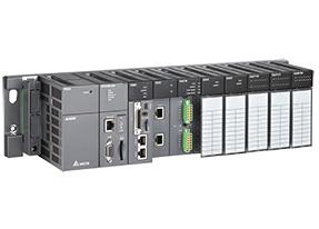 PLC Delta AH500