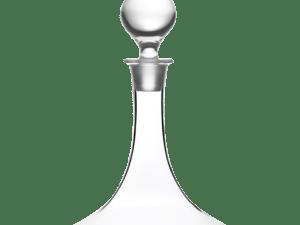 Capitaine, carafe à vin – Peugeot