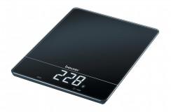 Balance de cuisine 15 kg – Cristel