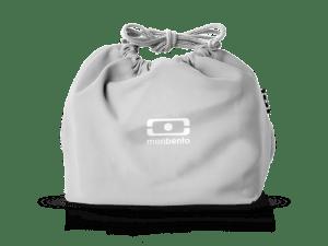 Sac Lunch box – Monbento