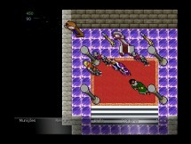 u1-invasion-of-mondain-throne-room
