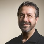 Warren Spector: No Weapons, Why Metacritic is Irrelevant, and a New Teaching Gig