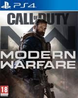 Juegos De Guerra Antigua Ps4 : juegos, guerra, antigua, Juegos, Guerra, Ultimagame