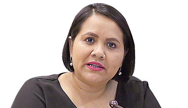 Impago de FODES sería maniobra política del presidente Bukele