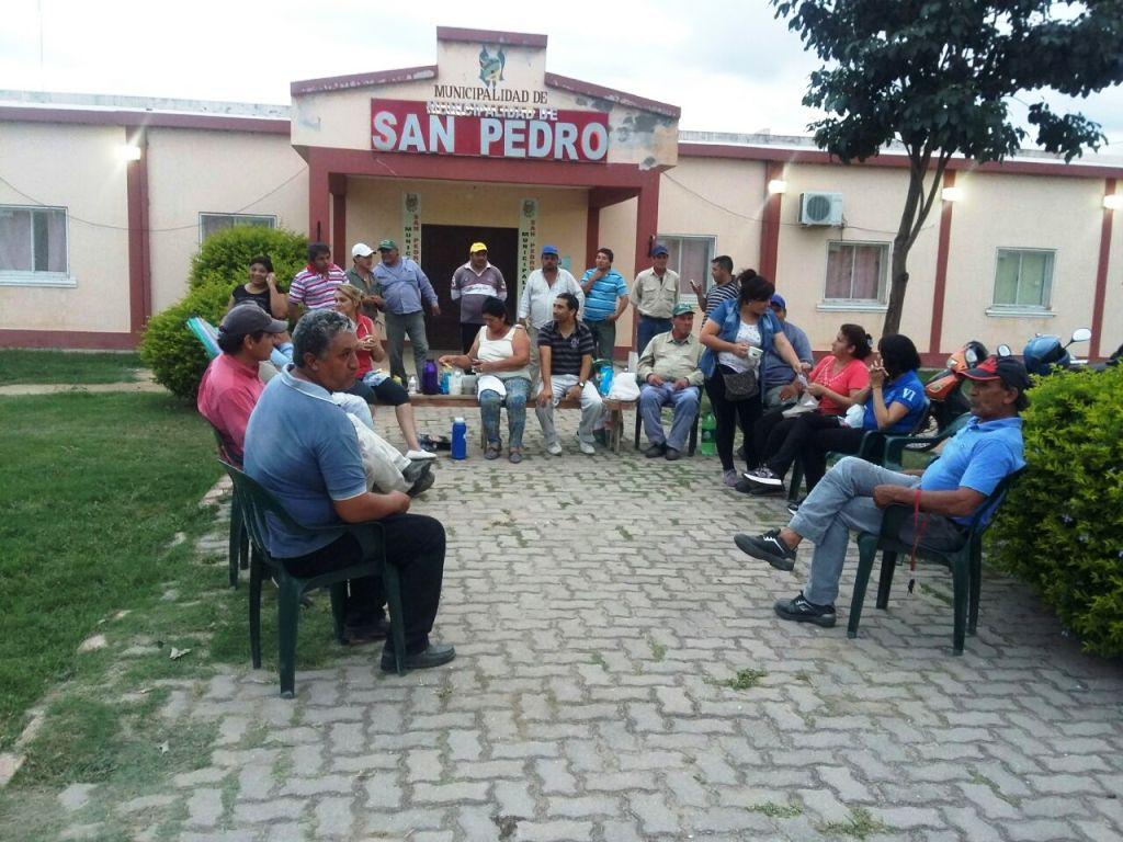 municipalidad san pedro (2)
