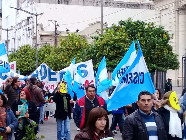 marcha docentes (3)